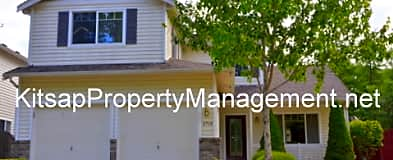 Port Orchard Wa Houses For Rent 561 Houses Rent Com