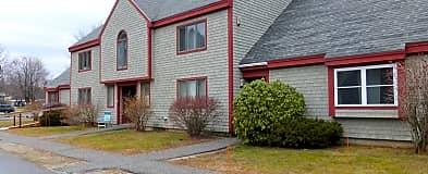 Brunswick Me Apartments For Rent 110 Apartments Rentcom