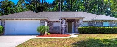 Fantastic Northside Houses For Rent Jacksonville Fl Rent Com Home Interior And Landscaping Oversignezvosmurscom