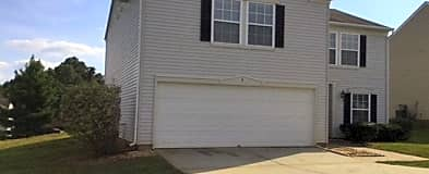 Sensational Greensboro Nc Houses For Rent 134 Houses Rent Com Download Free Architecture Designs Terchretrmadebymaigaardcom
