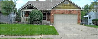 Sensational Creekview Houses For Rent Middletown Oh Rent Com Download Free Architecture Designs Momecebritishbridgeorg