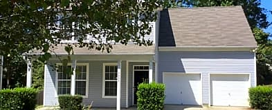 University City Houses for Rent | Charlotte, NC | Rent com®