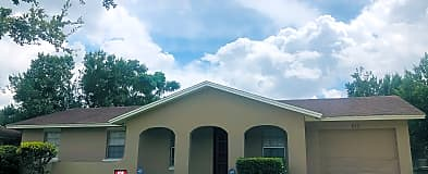 Casselberry, FL Houses for Rent - 152 Houses | Rent com®