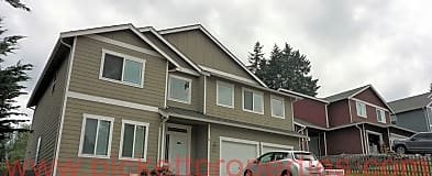 East Port Orchard Wa Houses For Rent 86 Houses Rent Com