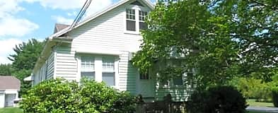 Londonderry Nh Apartments For Rent 122 Apartments Rent Com