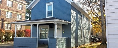 Binghamton Ny Houses For Rent 21 Houses Rent Com,Blue Feature Wall Paint Ideas Living Room