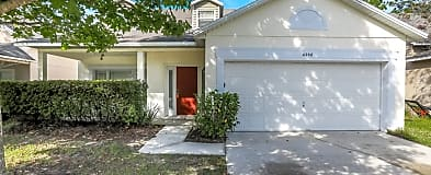 University of Central Florida, FL Houses for Rent - 187 ... on university at buffalo map, printable ucf map, university south florida map, university of florida uf campus map, university of florida location, university southern california map, usf tampa parking map,