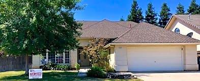 Fresno State University, CA Houses for Rent - 112 Houses | Rent com®