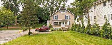 Mount Kisco, NY Apartments for Rent - 480 Apartments   Rent com®