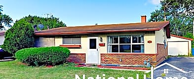 Hammond In Houses For Rent 75 Houses Rent Com
