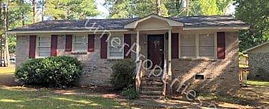 Seven Oaks, SC Houses for Rent - 36 Houses   Rent com®