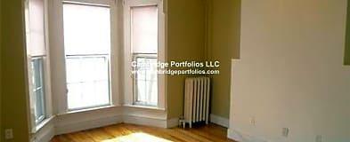 Arlington Ma Houses For Rent 564 Houses Rent Com