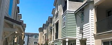 Claremont McKenna College, CA Condos for Rent - 8 Condos