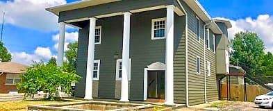 Evansville West Side Houses For Rent Evansville In Rent Com