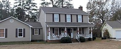 Jack Britt Houses for Rent | Fayetteville, NC | Rent com®