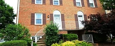 Bealeton Va Houses For Rent 375 Houses Rent Com