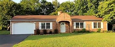 Sensational Lenoir City Tn Houses For Rent 151 Houses Rent Com Home Interior And Landscaping Spoatsignezvosmurscom