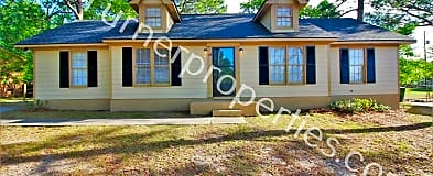 Enjoyable Hopkins Sc Houses For Rent 241 Houses Rent Com Home Interior And Landscaping Palasignezvosmurscom