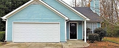 Terrific Mcdonough Ga Houses For Rent 111 Houses Rent Com Home Remodeling Inspirations Basidirectenergyitoicom