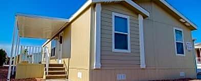 Glendale, AZ Houses for Rent - 1307 Houses | Rent com®