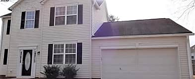 Mauldin, SC Houses for Rent - 196 Houses | Rent com®