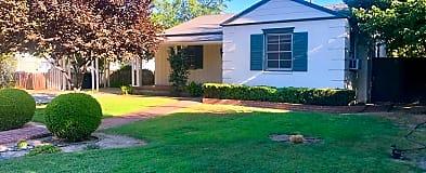 Fabulous Porterville Ca Houses For Rent 118 Houses Rent Com Download Free Architecture Designs Parabritishbridgeorg