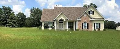 Gilmer, TX Houses for Rent - 20 Houses | Rent com®