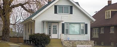 Racine, WI Houses for Rent - 14 Houses | Rent com®