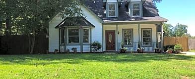 Astounding Mint Hill Nc Houses For Rent 328 Houses Rent Com Download Free Architecture Designs Embacsunscenecom