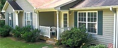 Astonishing Rural Hall Nc Houses For Rent 46 Houses Rent Com Beutiful Home Inspiration Xortanetmahrainfo