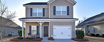 Red Bank, SC Houses for Rent - 236 Houses | Rent com®