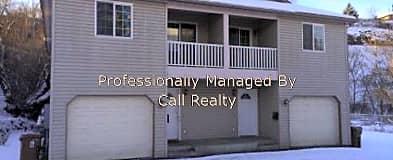 Spokane, WA Houses for Rent - 102 Houses | Rent com®