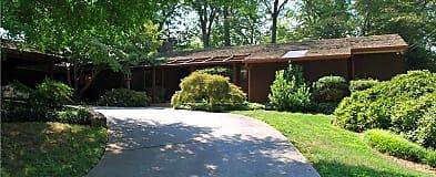 Chastain Park Houses for Rent | Atlanta, GA | Rent com®