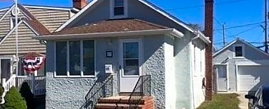 Craigslist House For Rent In Uniondale Ny | House For Rent