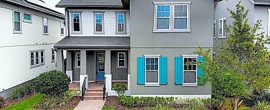 13819 Sachs Avenue-1.jpg. $2,700 13819 sachs ave. Orlando, FL 32827
