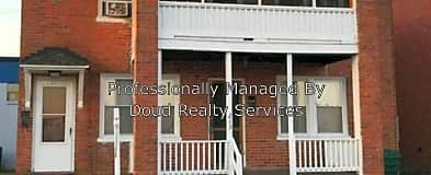 Strange Suffolk Va Houses For Rent 158 Houses Rent Com Home Remodeling Inspirations Genioncuboardxyz
