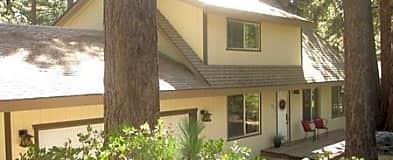 Pleasing Incline Village Nv Houses For Rent 122 Houses Rent Com Download Free Architecture Designs Xoliawazosbritishbridgeorg