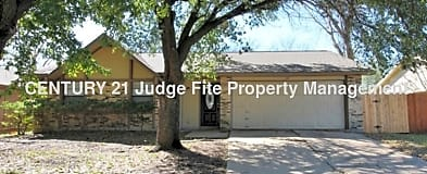Grand Prairie Tx Houses For Rent 1052 Houses Rent Com