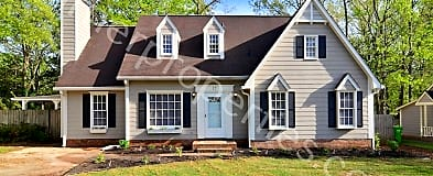 Irmo, SC Houses for Rent - 93 Houses | Rent com®