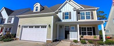Newport, NC Houses for Rent - 191 Houses | Rent com®