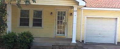 Murfreesboro Tn Houses For Rent 181 Houses Rent Com