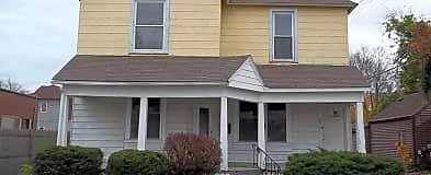 Fine Muncie In Houses For Rent 63 Houses Rent Com Home Interior And Landscaping Fragforummapetitesourisinfo