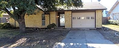 Rowlett Tx Houses For Rent 400 Houses Rentcom