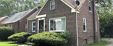 Dolton, IL Houses for Rent - 70 Houses | Rent com®
