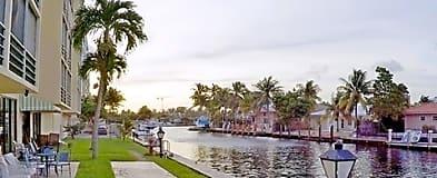Sensational North Miami Fl Houses For Rent 181 Houses Rent Com Home Interior And Landscaping Elinuenasavecom