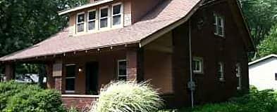 Mason, MI Houses for Rent - 52 Houses | Rent com®