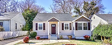 Nicholtown Houses For Rent Greenville Sc Rent Com