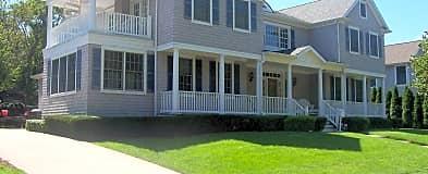 Farmingdale, NJ Houses for Rent - 336 Houses   Rent com®