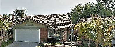 Perris, CA Houses for Rent - 446 Houses | Rent com®