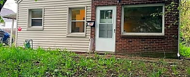 University of Toledo, OH Houses for Rent - 70 Houses | Rent com®